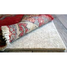 Area Rug Pad Rug Pads You Ll Wayfair