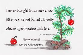 charlie brown christmas cards christmas lights decoration
