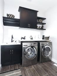 Cabinet Laundry Room Utility Room Cabinets Laundry Room Utility Sink Cabinet Laundry
