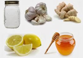 top 15 health benefits of ginger and garlic mixture naij com