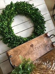 What To Give For A Wedding Gift 29 Best Wedding Images On Pinterest 31 Gifts Thirty One Gifts