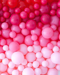 pink is a combination of what colors the meaning and symbolism of the word pink color