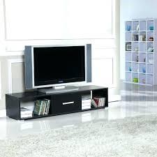 meuble tv pour chambre armoire basse chambre meuble tv pour chambre a coucher meuble tv