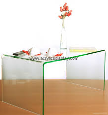 mini lucite end tables acrylic tables aft 06 tw china
