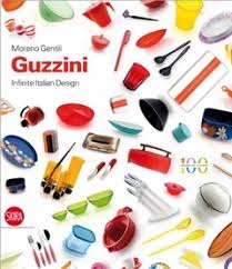 italian design guzzini infinite italian design artbook d a p catalog skira