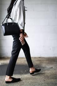 Givenchy Antigona Cowhide Givenchy Antigona Small Satchel Style Pinterest Givenchy