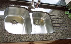 Kitchen Sink St Louis by Kitchen Granite Marble Countertops Fabrication Tile Ladue St Louis Mo