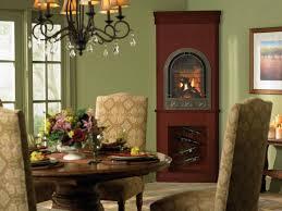 heat and glo fireplace binhminh decoration