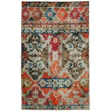 Orange Area Rug 8x10 Turquoise And Orange Area Rug Turquoise And Coral Area Rugs