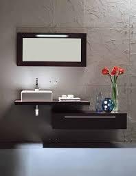 Bathroom Sink Cabinets Modern Modern Sink Cabinets For Bathrooms 38 Bathroom Vanity Sinks Modern