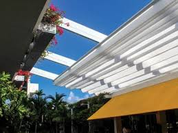 42 best awnings images on canopies commercial and
