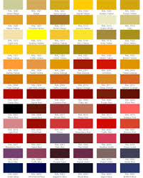 Shades Of Red Color Chart by Asian Paints Exterior Wall Colors Comfortable Home Design