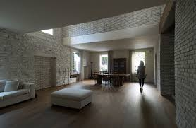 the benefits of brick wall tiles nytexas