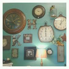Home Decor Clocks 47 Best I Love Clocks Images On Pinterest Clocks Close Image