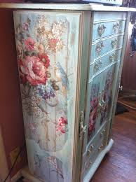 White Painted Furniture Shabby Chic by 25 Best Aqua Painted Furniture Ideas On Pinterest Distressed