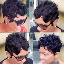 short hairstyle wigs for black women 100 unprocessed human hair short wigs for black women non lace