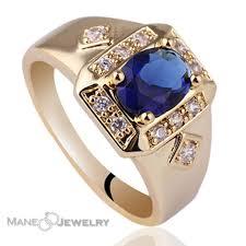 model cincin blue safir cincin kawin model zohura blue safir modelcincinkawin