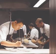 cuisines andré 35 andré chiang restaurant andre singapore best