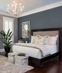Textured Accent Wall 25 Best Painting Accent Walls Ideas On Pinterest Textured Walls