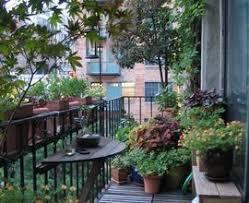 30 inspiring small balcony garden ideas design 26 champsbahrain com