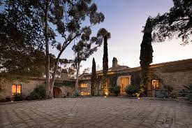 Home Decor Santa Barbara by Ellen Degeneres Santa Barbara House For Sale