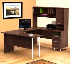 Hton Corner Desk 99 Hon Corner Desk Country Home Office Furniture Check More At