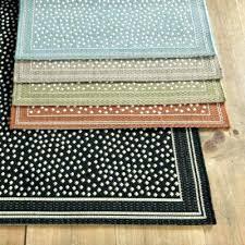 Indoor Outdoor Rugs Australia New Designer Outdoor Rugs The Indoor Outdoor Rug Is Ideal For High