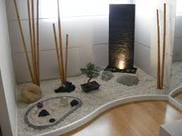 Zen Interiors Decoración Estilo Zen Oriental Spa Feng Shui And Zen Interiors