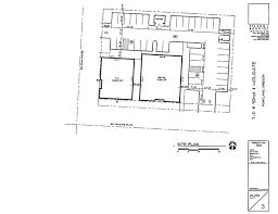 28 plan to build repair shop simple iowa decoration