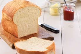 Machine To Make Bread Effective Tips To Make A Delicious Yet Simple Bread Maker Machine