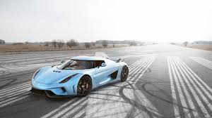 koenigsegg uae supercar koenigsegg regera rental exotic car rental