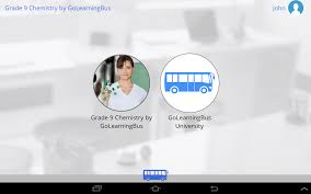 grade 9 chemistry android apps on google play