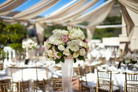 wedding event coordinator sneak peek kristin matt marbella country club san juan