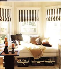 decorating pottery barn window shades inspiring photos gallery