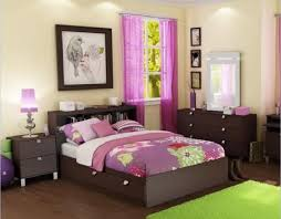 Bed Room Decorate Guest Fair How Decorate A Bedroom Home Design