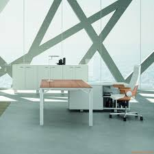 office table dimensions office x8 01 executive desk with service cabinet in metal and