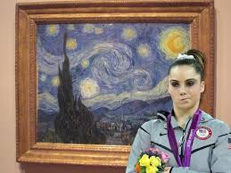 Mckayla Is Not Impressed Meme - best of the mckayla is not impressed meme smosh