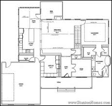 master bedroom plan new home building and design home building tips floor