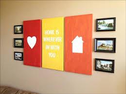Home Decor Stuff For Cheap Home Decor Stuff For Cheap S Home Decor Stuff For Cheap Thomasnucci