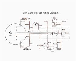 wiring diagrams online circuit diagram software electronic amazing