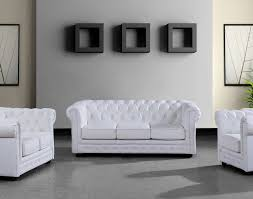 Bedroom Furniture Portland Furniture Beautiful Contemporary White Leather Sofas 17 For Your