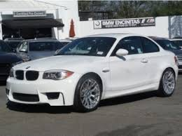 used series 1 bmw used bmw 1 series m for sale search 4 used 1 series m listings