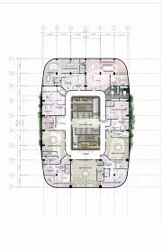 floor plan search 50 best of collection of gwu floor plans floor and house