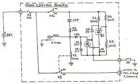6 5 onan generator wiring diagram wiring diagram and schematic