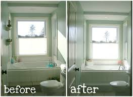 bathroom staging ideas the complete guide to imperfect homemaking home staging 101