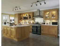 idee deco campagne decoration cuisine photos cuisines classiques photo cuisine ikea
