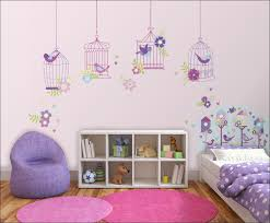 Minnie Mouse Decor For Bedroom Bedroom Wonderful Minnie Mouse Wallpaper For Bedroom Minnie