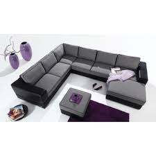 Modular Sofas Uk Castello Modulio U Shaped Modular Sofa Sofas Sena Home Furniture