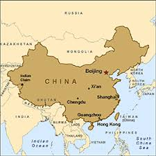 map of xi an a about xi an china june 6 2015 my china adventure