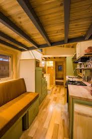 Tiny House Colorado 80 Best Tiny House W Ground Floor Bed Images On Pinterest Floor